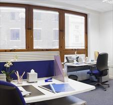 Reading Serviced Offices