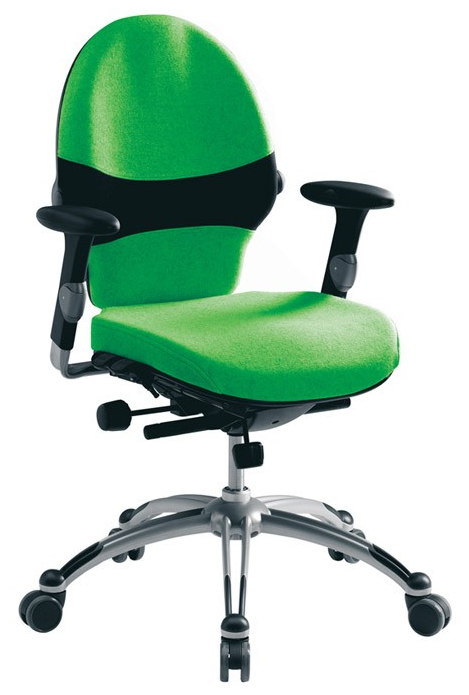 Don T Take Your Office Chair For Granted Work Space Search