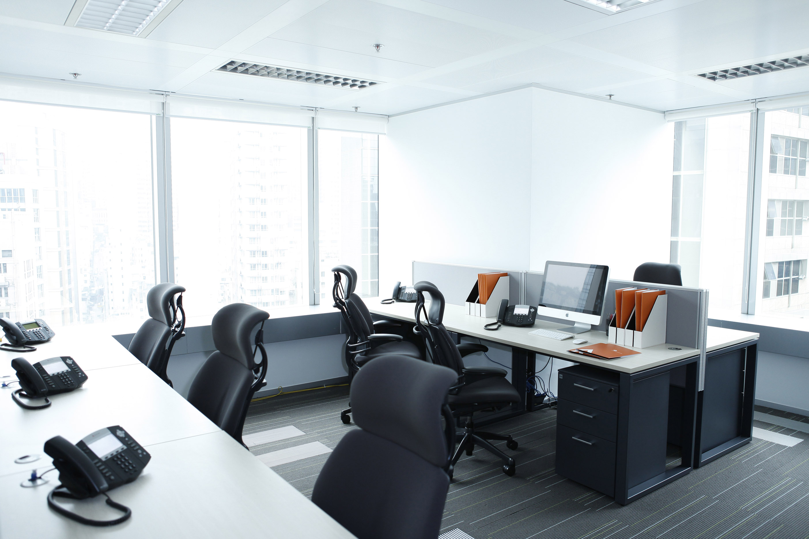 Office space in hong kong Leo Burnett Enquire Now Call 44 0 844 740 3704 Work Space Search Serviced Offices Gloucester Road Hong Kong Property Id 21895