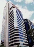 St Georges Terrace, Perth CBD, 6000