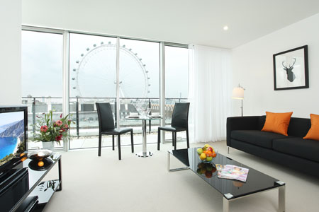 London Serviced Apartments Vs Hotels Work E Search Blogwork Blog