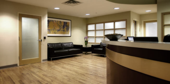 Serviced Offices Flatiron Chelsea Manhattan West 19th Street New York