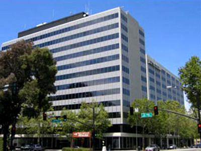 Office Space to Rent San Jose North Market Street Suite 300 USA