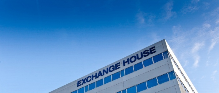 Office Space to Rent Milton Keynes Exchange House UK