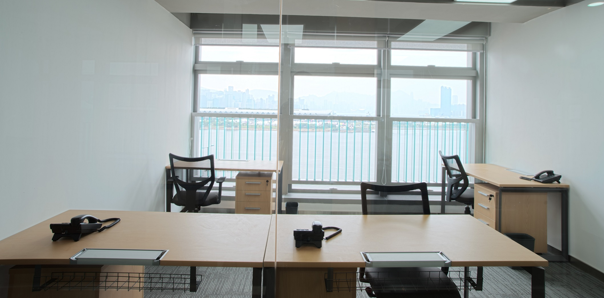 A Plus - Meeting Room HK$100