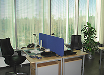 Serviced Offices KONE Building, Espoo, 02150 - Property ID - 23152