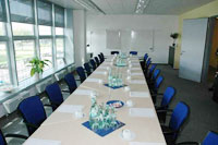 Serviced Offices Singapore Market Street Singapore