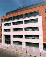 Serviced Offices in Dublin near Harcourt Road, Dublin, D2