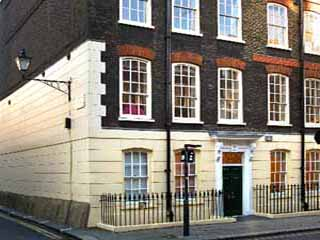 Serviced Offices Broadwick Street Piccadilly Circus W1F