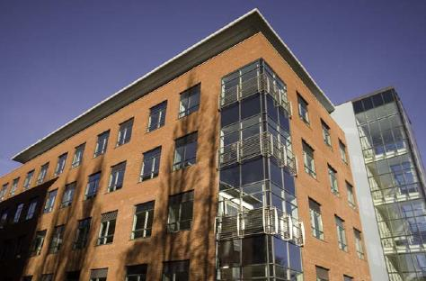 exeter office space modern enquire now call 44 0 844 740 3704 serviced offices southernhay gardens exeter ex1 property id 21326