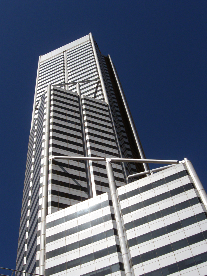 St Georges Terrace, Perth CBD, 3000